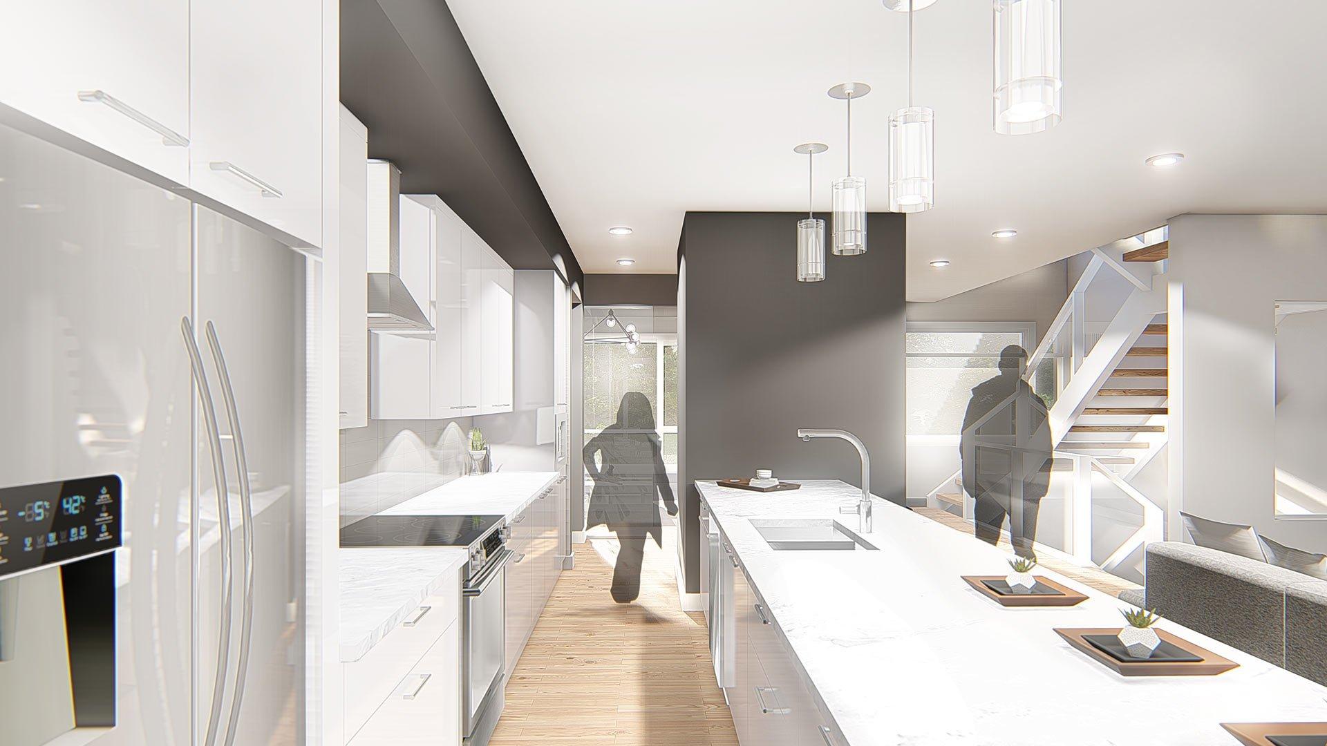 36_Kitchen