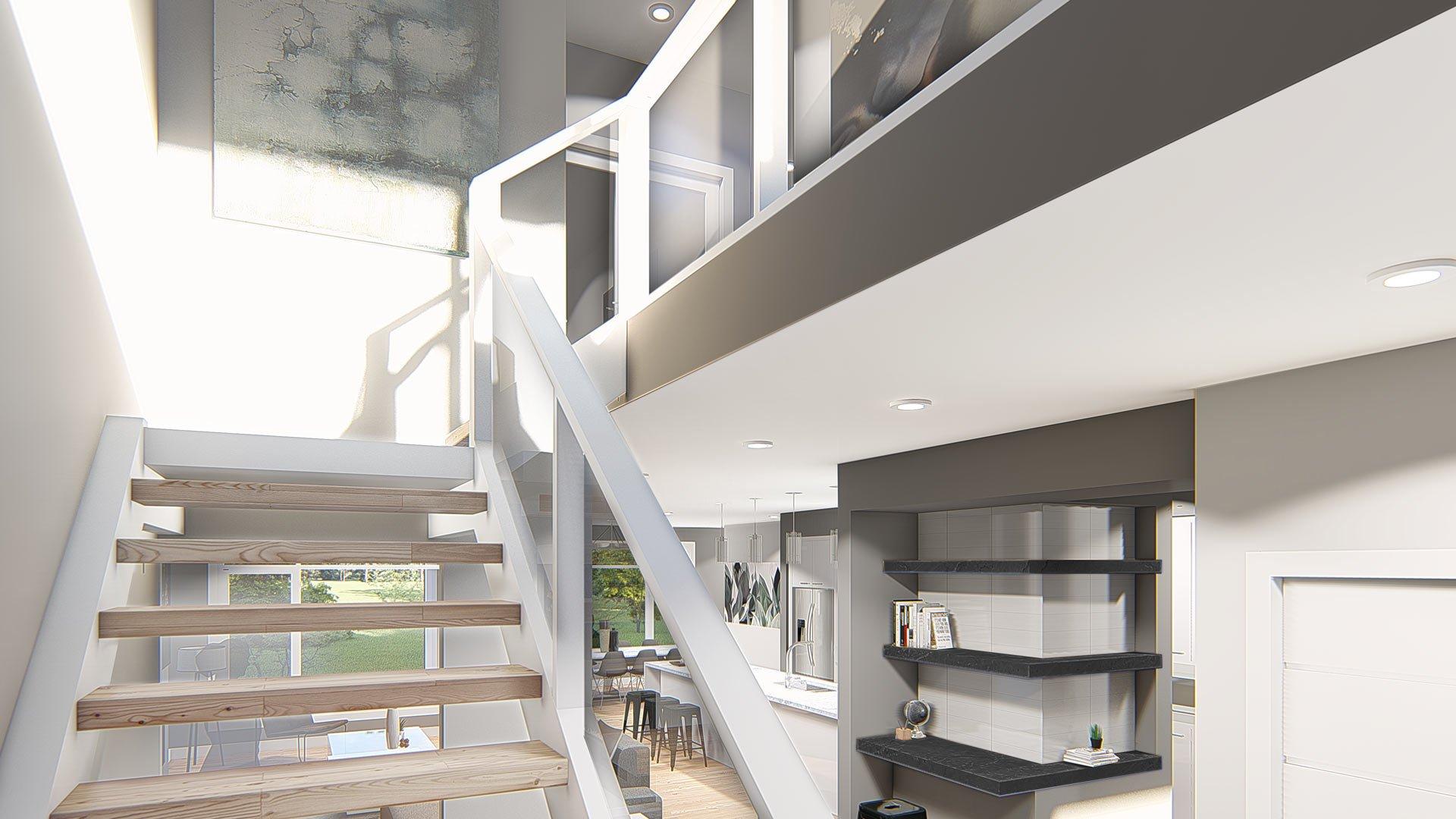 36_Stair