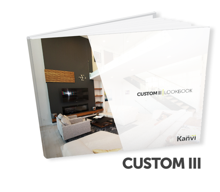 Custom3
