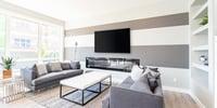 Edmonton-home-builder-Kanvi-homes-10jpg