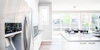 Edmonton-home-builder-Kanvi-homes-15
