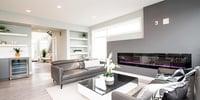 Edmonton-home-builder-Kanvi-homes-2
