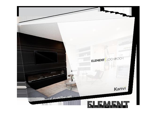 ElementLB