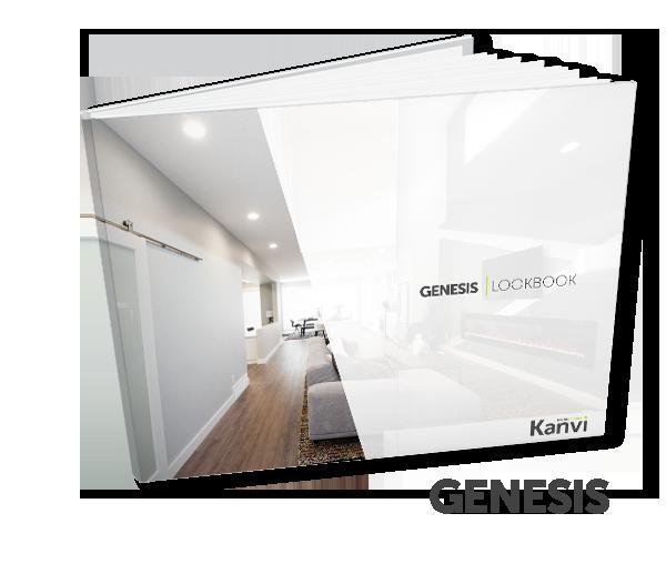 Genesis_LB