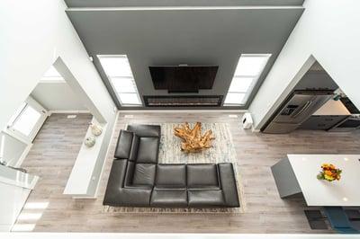 Home-builder-awards-builder-of-the-year-2020_Canadian_Home_Builders_Association_Award_Winners-Bespoke-Genesis_1