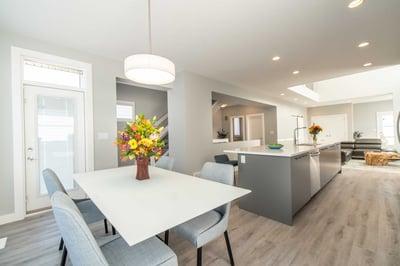 Home-builder-awards-builder-of-the-year-2020_Canadian_Home_Builders_Association_Award_Winners-Bespoke-Genesis_5