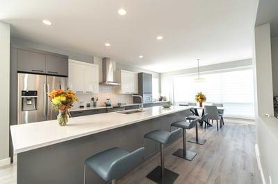 Home-builder-awards-builder-of-the-year-2020_Canadian_Home_Builders_Association_Award_Winners-Bespoke-Genesis_7
