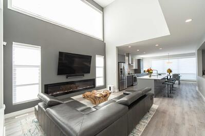 Home-builder-awards-builder-of-the-year-2020_Canadian_Home_Builders_Association_Award_Winners-Bespoke-Genesis_8