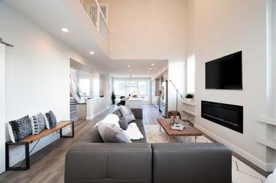 Home-builder-awards-builder-of-the-year-2020_Canadian_Home_Builders_Association_Award_Winners-Bespoke-Genesis__10