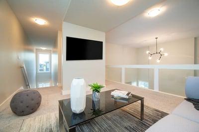Home-builder-awards-builder-of-the-year-2020_Canadian_Home_Builders_Association_Award_Winners-Bespoke-Genesis__2