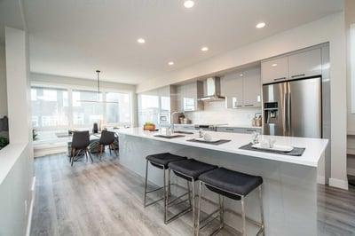 Home-builder-awards-builder-of-the-year-2020_Canadian_Home_Builders_Association_Award_Winners-Bespoke-Genesis__3