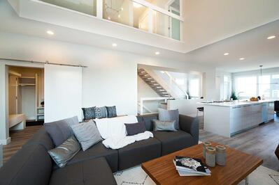 Home-builder-awards-builder-of-the-year-2020_Canadian_Home_Builders_Association_Award_Winners-Bespoke-Genesis__4