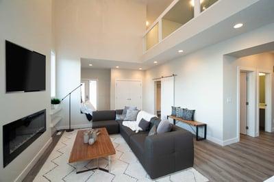 Home-builder-awards-builder-of-the-year-2020_Canadian_Home_Builders_Association_Award_Winners-Bespoke-Genesis__6