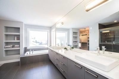 Home-builder-awards-builder-of-the-year-2020_Canadian_Home_Builders_Association_Award_Winners-Bespoke-Hybrid32__1