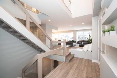 Home-builder-awards-builder-of-the-year-2020_Canadian_Home_Builders_Association_Award_Winners-Bespoke-Hybrid32__10