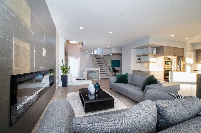 Home-builder-awards-builder-of-the-year-2020_Canadian_Home_Builders_Association_Award_Winners-Bespoke-Hybrid32__2