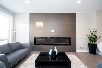 Home-builder-awards-builder-of-the-year-2020_Canadian_Home_Builders_Association_Award_Winners-Bespoke-Hybrid32__3