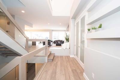 Home-builder-awards-builder-of-the-year-2020_Canadian_Home_Builders_Association_Award_Winners-Bespoke-Hybrid32__4