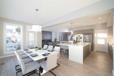 Home-builder-awards-builder-of-the-year-2020_Canadian_Home_Builders_Association_Award_Winners-Bespoke-Hybrid32__8