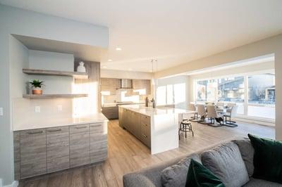 Home-builder-awards-builder-of-the-year-2020_Canadian_Home_Builders_Association_Award_Winners-Bespoke-Hybrid32__9