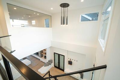 Home-builder-awards-builder-of-the-year-2020_Canadian_Home_Builders_Association_Award_Winners-Bespoke-Onyx3