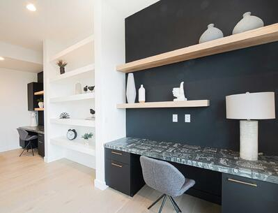 Home-builder-awards-builder-of-the-year-2020_Canadian_Home_Builders_Association_Award_Winners-Bespoke-Onyx4