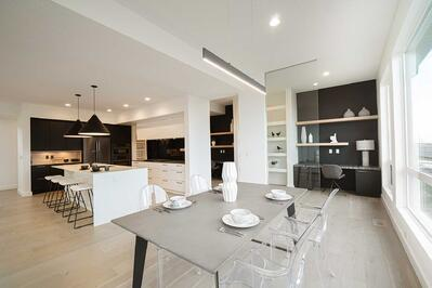 Home-builder-awards-builder-of-the-year-2020_Canadian_Home_Builders_Association_Award_Winners-Bespoke-Onyx6