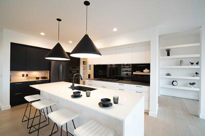 Home-builder-awards-builder-of-the-year-2020_Canadian_Home_Builders_Association_Award_Winners-Bespoke-Onyx9