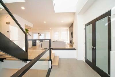 Home-builder-awards-builder-of-the-year-2020_Canadian_Home_Builders_Association_Award_Winners-Bespoke-hybrid32_1