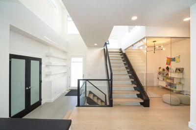Home-builder-awards-builder-of-the-year-2020_Canadian_Home_Builders_Association_Award_Winners-Bespoke-hybrid32_2