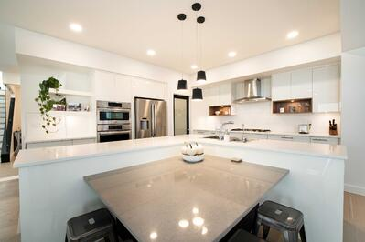 Home-builder-awards-builder-of-the-year-2020_Canadian_Home_Builders_Association_Award_Winners-Bespoke-hybrid32_6