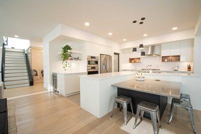Home-builder-awards-builder-of-the-year-2020_Canadian_Home_Builders_Association_Award_Winners-Bespoke-hybrid32_7