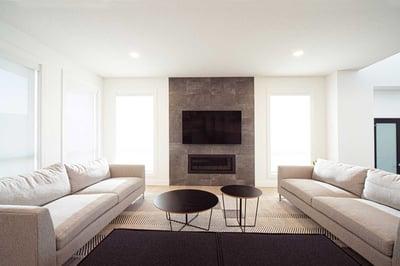 Home-builder-awards-builder-of-the-year-2020_Canadian_Home_Builders_Association_Award_Winners-Bespoke-hybrid32_9