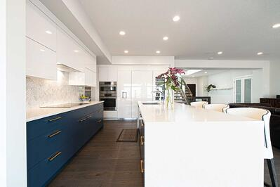 Home-builder-awards-builder-of-the-year-2020_Canadian_Home_Builders_Association_Award_Winners-Onyx3