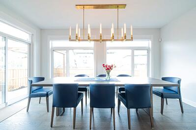 Home-builder-awards-builder-of-the-year-2020_Canadian_Home_Builders_Association_Award_Winners-Onyx4