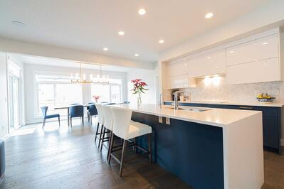Home-builder-awards-builder-of-the-year-2020_Canadian_Home_Builders_Association_Award_Winners-Onyx5