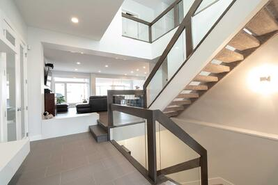 Home-builder-awards-builder-of-the-year-2020_Canadian_Home_Builders_Association_Award_Winners-Onyx6