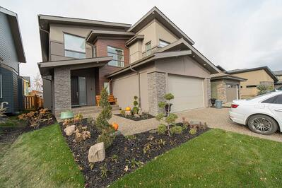 Home-builder-awards-builder-of-the-year-2020_Canadian_Home_Builders_Association_Award_Winners-Onyx8