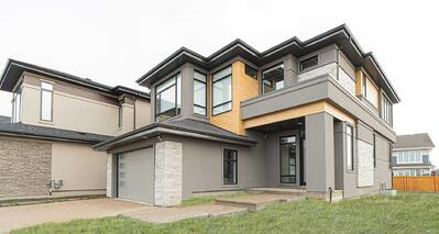 Home-builder-awards-builder-of-the-year-2020_Canadian_Home_Builders_Association_Award_Winners-Soho10