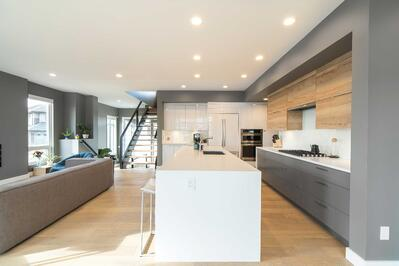 Home-builder-awards-builder-of-the-year-2020_Canadian_Home_Builders_Association_Award_Winners-Soho5