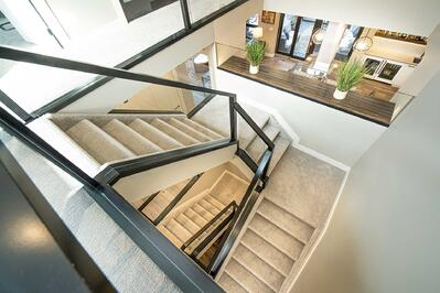 Home-builder-awards-builder-of-the-year-2020_Canadian_Home_Builders_Association_Award_Winners-WP1