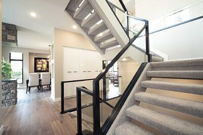 Home-builder-awards-builder-of-the-year-2020_Canadian_Home_Builders_Association_Award_Winners-WP2