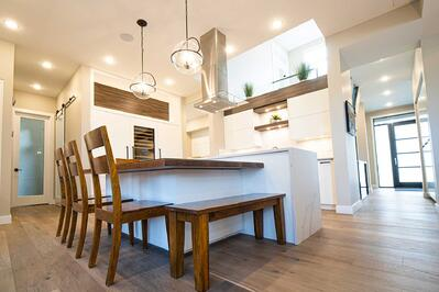 Home-builder-awards-builder-of-the-year-2020_Canadian_Home_Builders_Association_Award_Winners-WP3
