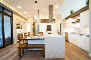 Home-builder-awards-builder-of-the-year-2020_Canadian_Home_Builders_Association_Award_Winners-WP4