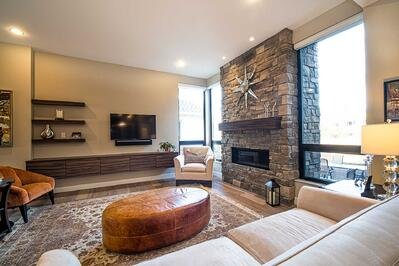 Home-builder-awards-builder-of-the-year-2020_Canadian_Home_Builders_Association_Award_Winners-WP5