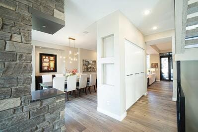 Home-builder-awards-builder-of-the-year-2020_Canadian_Home_Builders_Association_Award_Winners-WP8