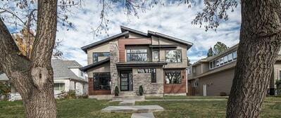 Home-builder-awards-builder-of-the-year-2020_Canadian_Home_Builders_Association_Award_Winners-WP9