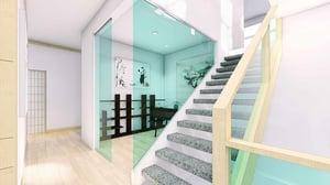 Home-builder-renderings-Edmonton-Home-builder-Kanvi-Homes1