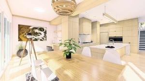 Home-builder-renderings-Edmonton-Home-builder-Kanvi-Homes10