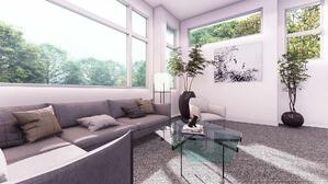 Home-builder-renderings-Edmonton-Home-builder-Kanvi-Homes12